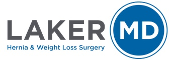 Dr. Scott Laker - Michigan Surgery
